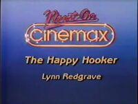 CinemaxNext1983