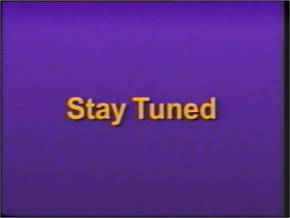 File:STAY TUNED 1997 DISNEY BUMPER.jpg