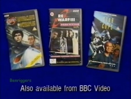 File:BBCV 4941.jpg