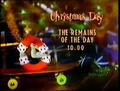 Thumbnail for version as of 17:37, November 30, 2014