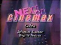 CinemaxNext1987