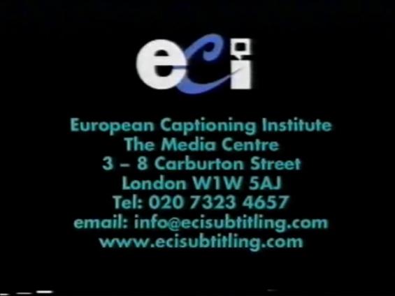 File:ECI 2003 Closed Captions Screens (S3).png