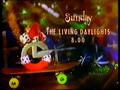Thumbnail for version as of 17:36, November 30, 2014