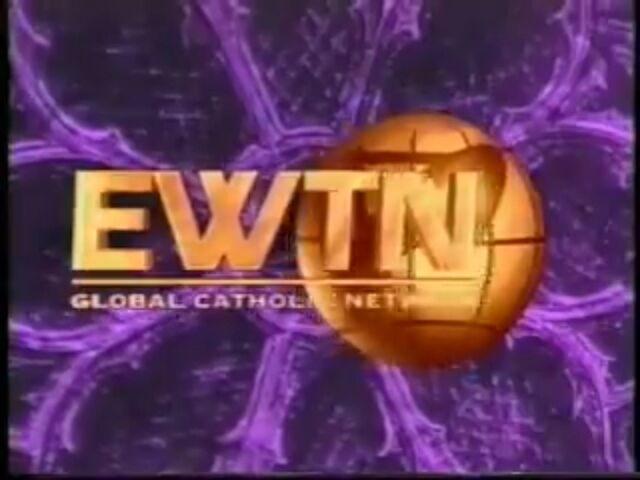 File:EWTN Purple ID (1997-2001).jpg