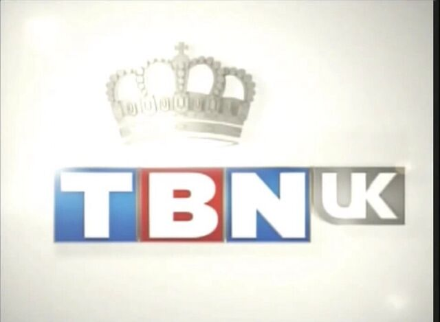 File:TBN UK.jpg