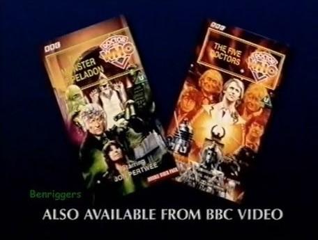 File:BBCV 5789, BBCV 5803.jpg