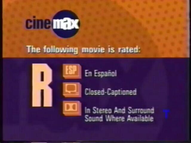 File:Cinemax R rating bumper (1997-2001).jpg