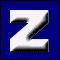 Zenith Transportation Logo Year2