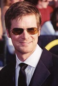 Peter krause3