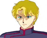 Tnsumi-Avatar