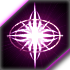 Order of Krath Logo Year9