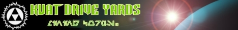 Kuat Drive Yards Banner Y5D1