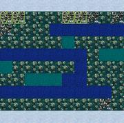 Gleemap