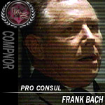 Frankbach