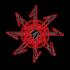 Dark empire logo