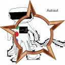 File:Badge-827-2.png