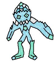 Iceamanjaro.2