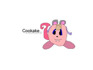 Cookake