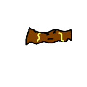 Baconbat