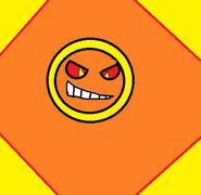 Atome