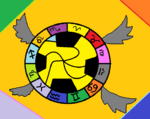 Zodiack