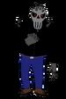 Ju-Ju-Juggernaut.2