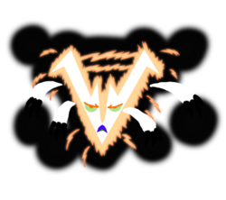 Zyxtery.2