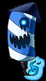 Fearkracker