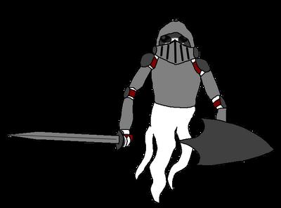 Sir Knightanoid.2