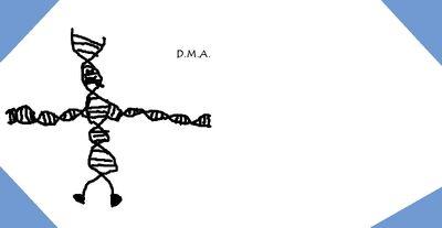 D.M.A.