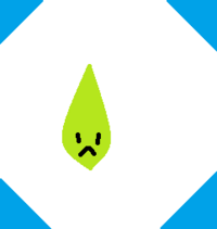 N-acid