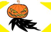 Pumpkoal