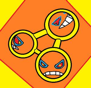 Molecool