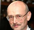 Пероганич Юрій Йосипович