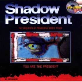 ShadowPresidentBoxArt