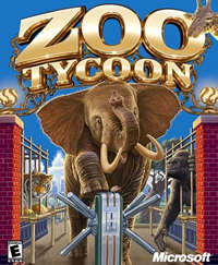 File:Zootycoon.png