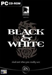 -Black-White-PC-