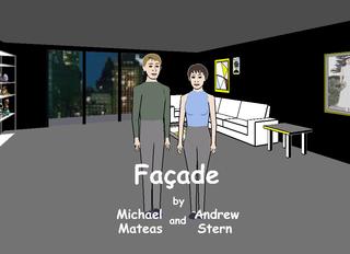 320px-Facade-title