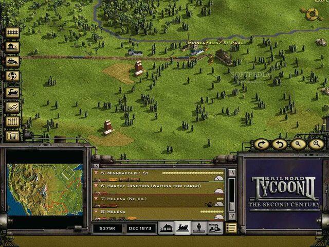 File:Railroad-tycoon-2-screen3.jpg