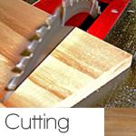 File:Wood - Cutting.png