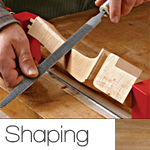 File:Wood - Shaping.png