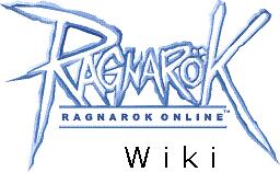 File:RagnarokOnlineOfficialLogo.PNG