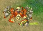 File:Armored King Crab (Boss).jpg