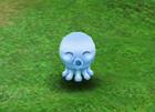 File:Little Squidy.jpg