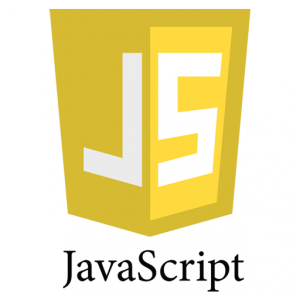 File:Javascript logo unofficial-300x300.png