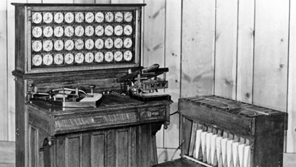 File:Hollerith'smachine.jpg