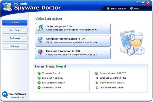 File:SpywareDoctor5.jpg