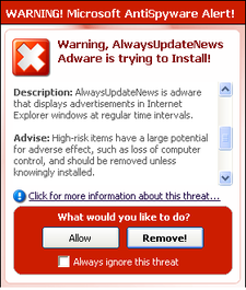 File:Alwaysupdate-adware-winspy.PNG