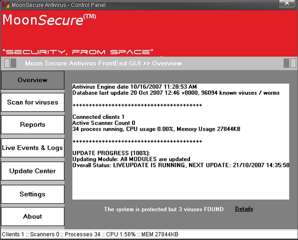 File:Moon Secure AV.png