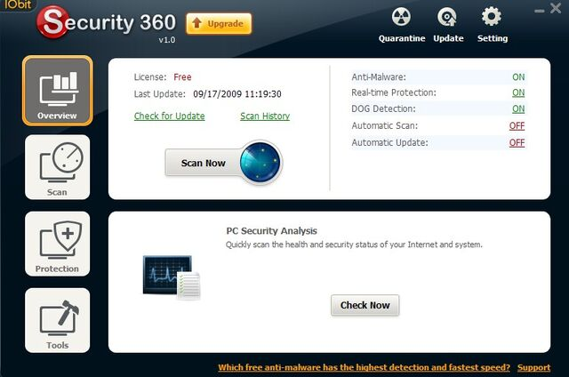 File:IObit Security 360 by SJSF.jpg